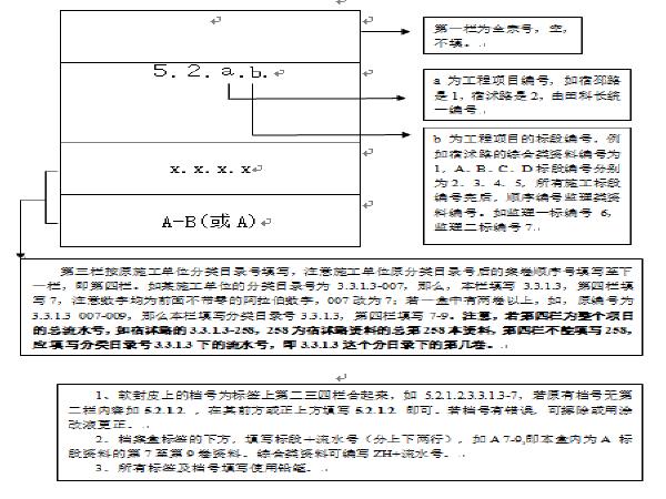 江苏省交通资料表格(共551页)