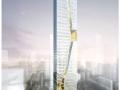 国信金融大厦施工总承包工程项目施工组织设计(共702页)