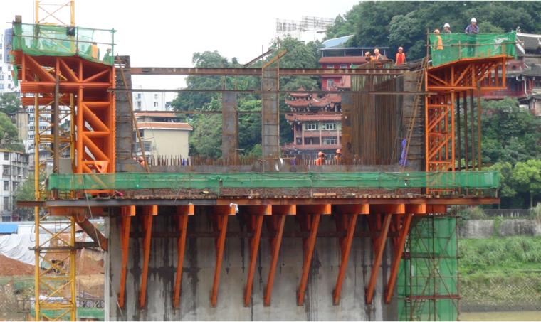 [黑龙江]250km/h铁路客运专线站前工程投标施工组织设计(624页)_1