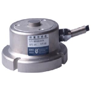 h2f-c3-1t-3t6现货供应称重传感器全新正品