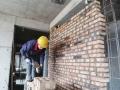 如此优秀的二次结构施工质量控制图,太难找了!