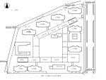 9栋高层公寓群施工组织设计
