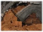黄土隧道支护设计与关键施工技术(共56页)