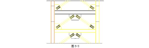 北京银行办公楼钢结构施工方案(共123页,内容丰富)_4