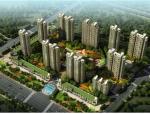 住宅楼模板工程专项施工方案