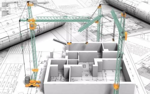 [BIM视野]从开工到竣工,一个工程需要哪些资料?