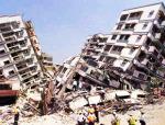 抗震设计中常见问题