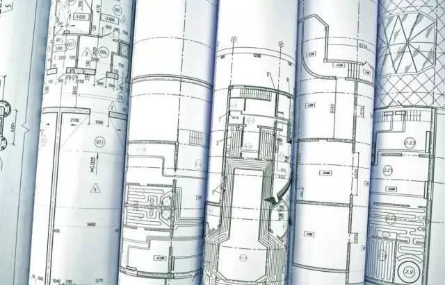 建筑给水排水施工图的识读方法