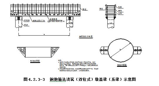 高速公路改扩建工程施工组织设计_3