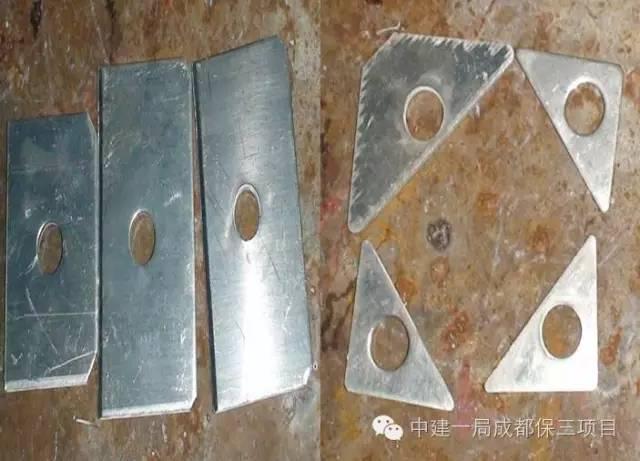 新工艺新技术也要学起来,铝模施工技术全过程讲解_10