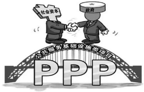 PPP融资模式在公路建设中的应用和注意事项