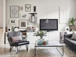 室内装饰设计有几个基本原则 ?