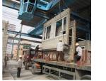 混凝土装配式施工专项方案(共32页)