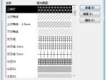 BIM软件小技巧RevitMEP出图设置.