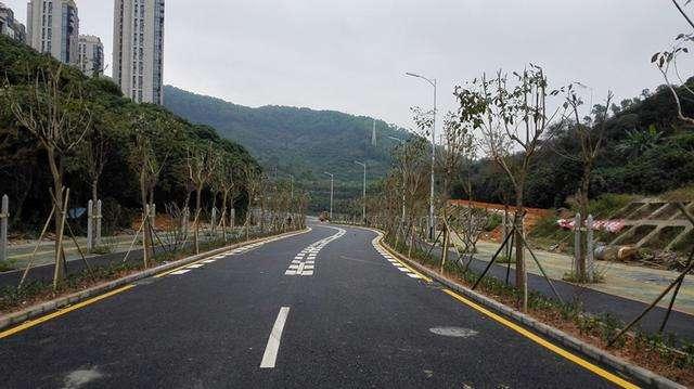 道路工程创优质工程计划书(15页)