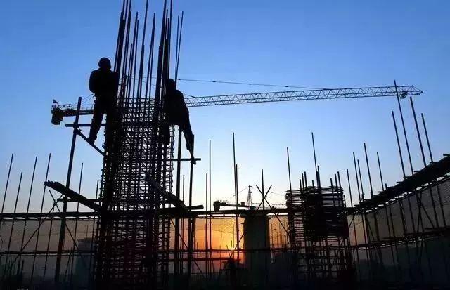 施工必备,常见模板工程质量通病防治措施合集!_3
