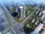 [广州]大厦办公场地装修工程施工合同