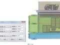 BIM图书-《Mastering+Autodesk+Revit+MEP+2014》