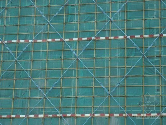 [河南]建筑工程现场安全文明施工技术标准化图集(附图90余张 参考价值高)