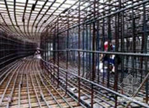 安徽某热电厂2×12MW机组工程施工组织设计(生物质发电)