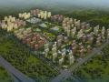 北京新机场安置房项目土方回填施工方案