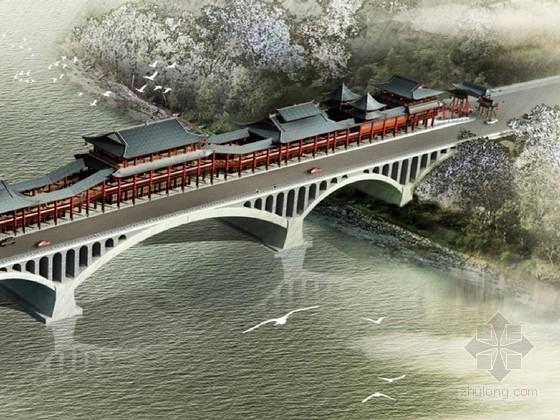 新规范编制高速公路桥梁工程施工作业指导书18篇(228页)
