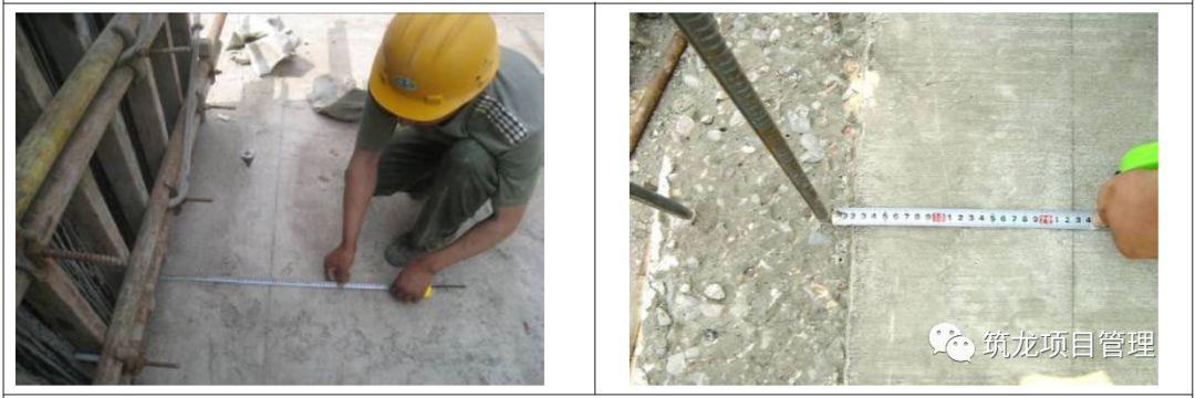 结构、砌筑、抹灰、地坪工程技术措施可视化标准,标杆地产!_35