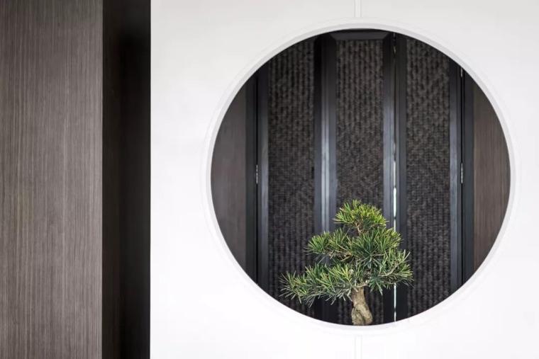 中式美学设计,低调方显奢华_4