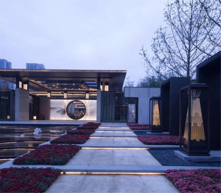 成都8大最新精品楼盘:万科+龙湖+绿城+保利+中南...._37