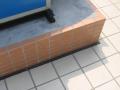 """钢筋混凝土框架剪力墙结构工程""""上海市白玉兰奖""""装饰阶段创优方案"""