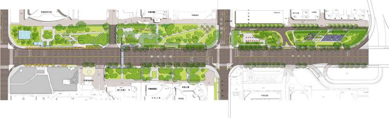 025-luohu-san-heng-si-zong-streetscape-upgrading-china-by-sed-landscape-architect