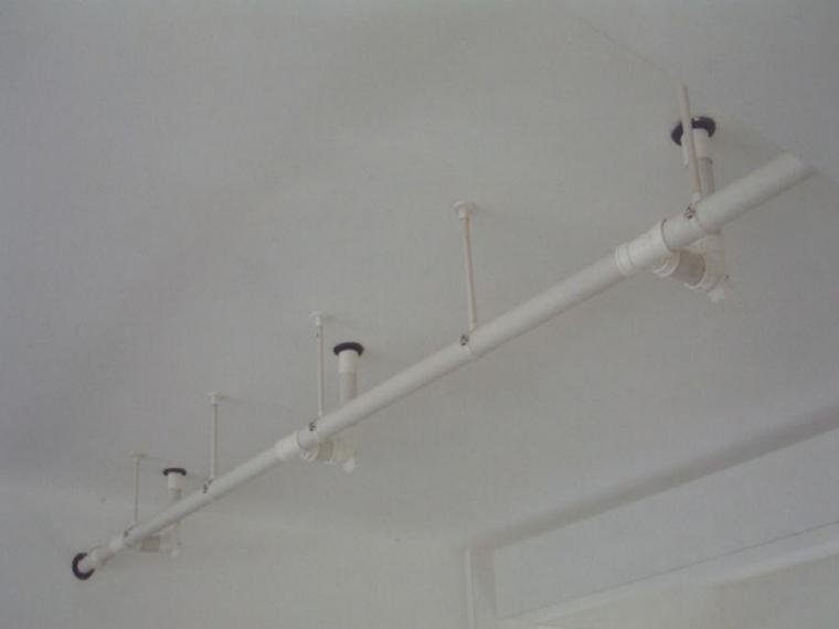 [合肥]框剪结构公寓建筑创优计划及保证措施(67页)