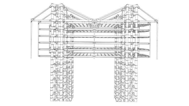 挑战重力的另一种方式—悬挂结构_9