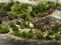[贵州]独山县影山净心谷旅游区总体规划