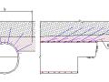 水库引水工程输水隧洞工程施工组织设计