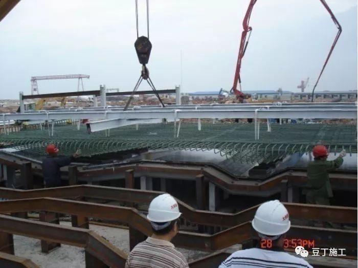 案例欣赏:港珠澳大桥8大关键施工技术_36