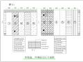 房地产公司工程质量样板引路实施标准(图文并茂)