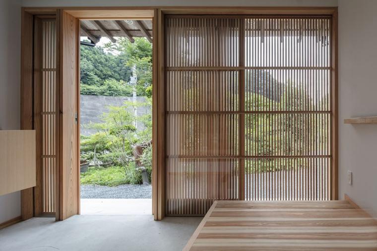 日本福岛长屋-10