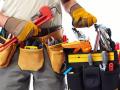 15个暖通专业维修工具,你认识几个?