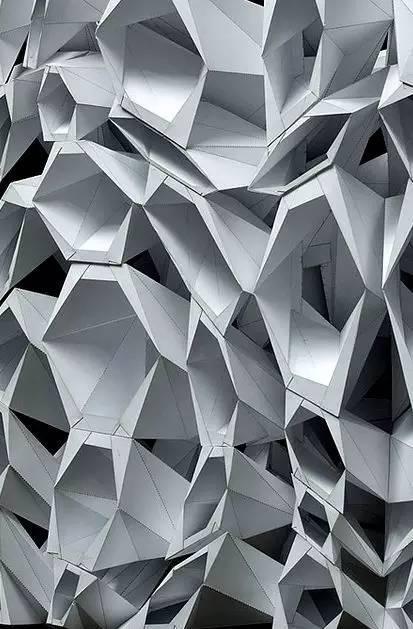 建筑与肌理-3490001875b5bd5020d.jpg