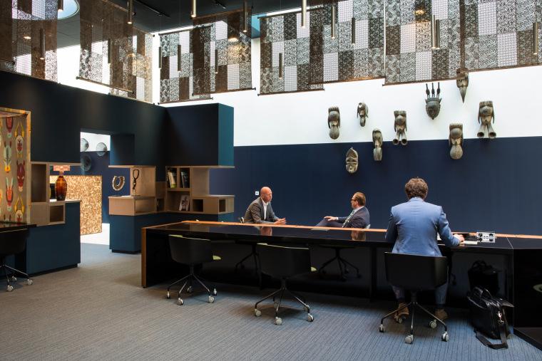 荷兰Tribes联合办公室_7