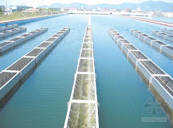 [硕士]管网叠压供水技术在深圳市的应用研究