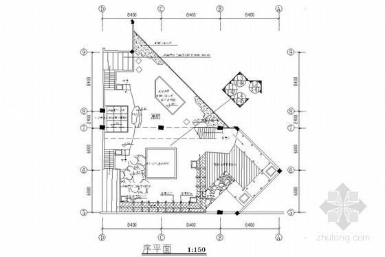 [湖北]国家重点文物保护单位矿冶主题博物馆(含实景图)