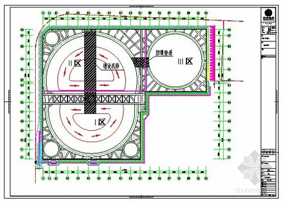 [天津]淤泥地区21米深基坑土方开挖及降水施工方案(中心岛开挖)