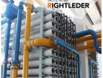 火力发电厂海水淡化设备优势