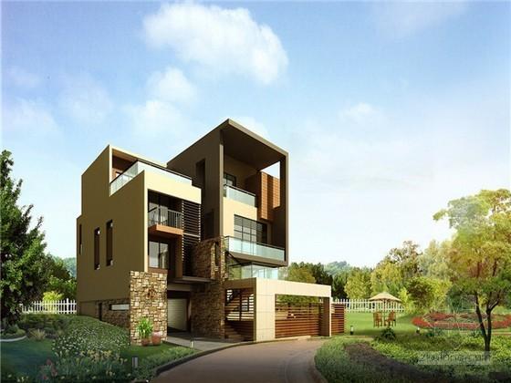 [龙头房企]房地产项目业务流程管理指导手册(图文并茂 75项流程)