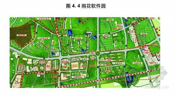 [南京]房地产项目整体运作策划方案(含财务分析)