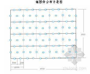 胶粉聚苯颗粒外墙外保温系统施工方案