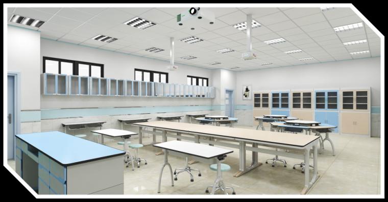 学科教室规划设计_4