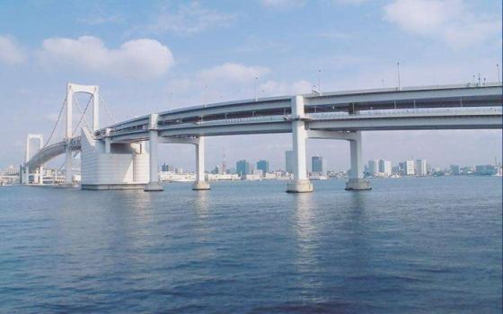 常用的桥梁抗震加固方法